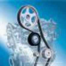 Correa de distribución de autopartes para Toyota Hillux / Hiace (151S8M19)
