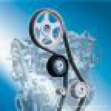 Ремень привода ГРМ автозапчастей для Toyota Hillux / Hiace (151S8M19)
