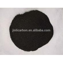 Graphite Powder/Graphite Petroleum Coke Powder/Graphite Electrode Powder