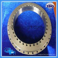 small slewing bearings