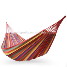 Portable Hammock Swings Folding Hammock Best Quality