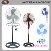 Electrical Fan, Stand Fan, Table Fan, Wall Fan-Competitive Price