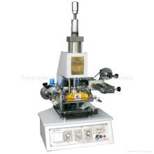 Machine d'estampage pneumatique pneumatique d'objets d'avion de petit Tam-90-2