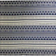 Picknicktischdecken aus Polyester für den Außenbereich