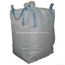 FIBC / Big Bag / Bulk Bag / Jumbo Bag