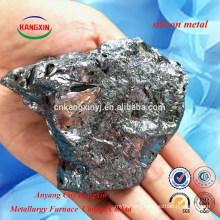very fines Silicon Metal Powder