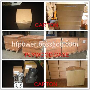Packing1jpg