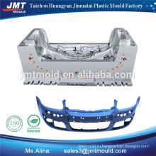OEM designed plastic injection bumper mold manufacturer