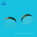 Optical plano convex lens with coating diameter 3mm 5mm 6mm 7mm 8mm 10mm 12mm 20mm 36mm