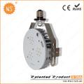Ce RoHS Meanwell Netzteil 40W LED Retrofit Kits