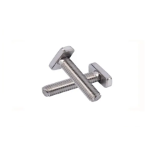 Hang Bolts Installation Accessories for Solar Panels