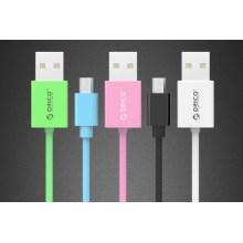ORICO Cable de carga micro USB BDC-10