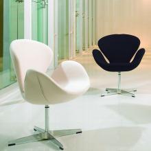 Die meisten berühmten Design Home Möbel Sofa Stuhl