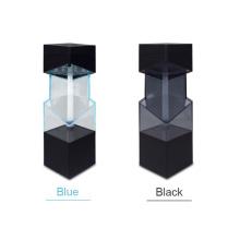 APEX 500ml ABS Plastic Automatic Liquid Soap Dispenser