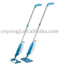 mop брызга