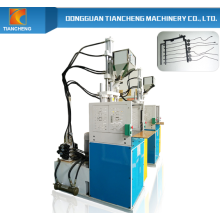 Machine rotatoire de moulage par injection de Tableau