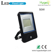 SMD 50mm Lampu LED Outdoor