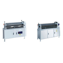 Glue Laminator Machine