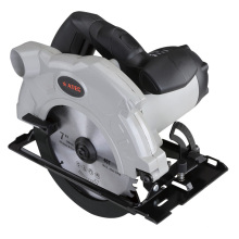 Power Tool Electric Circular Saw