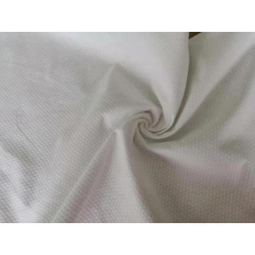 Spunlace Nonwoven Disposable Daily Cleaning Dry Wipe
