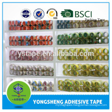 Wholesale All Kinds of Tape Printing Packing Tape With Logo