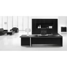 Moderner großer Büro Schreibtisch Büro Tisch Moderne Büromöbel (FOHBA32-E)