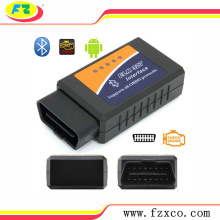 Factory auto code reader ELM327 bluetooth OBD2