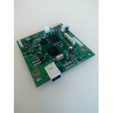 Stock Original HP Pro M125A M126A Formatter Board Mother Board CZ172-60001