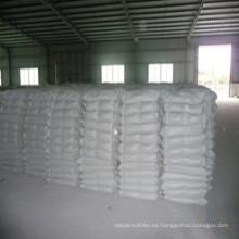 Polvo de pigmento blanco Lithopone 28% -30% para pintura y revestimiento