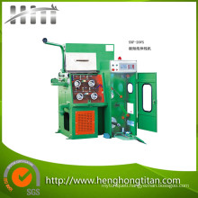 Snf-20vs Extremely Fine Wire Drawing Machine