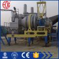 Завод по переработке отопительного оборудования продает асфальтобетонные заводы