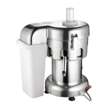 2017 Hot vente Shine Long fruits légumes commercial Juicer