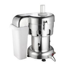 Máquina de extrato de fruta de legumes de liga de alumínio de alta qualidade e alta qualidade