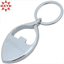 Promotion Metall Flaschenöffner Schlüsselanhänger