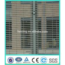 Anping 358 High Security Wire Esgrima (preço de fábrica)