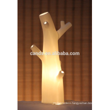 Table Lamp Desk Lamp Reading