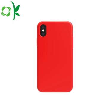 Universal Phone Case für IPhone XS XR