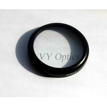 Optical Eight Star Filter for Digital Camera