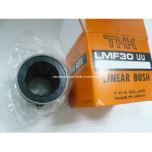 China Proveedor THK Cojinete lineal Lm13