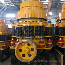 Spring Cone Crusher for Mining with Best Price