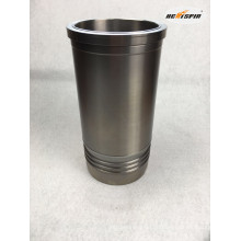 Komatsu 4D130 Zylinder Liner Nasszylinder Liner