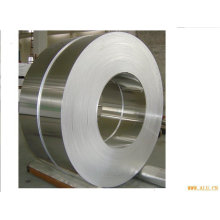Meilleure qualité pour bandes en aluminium / bande mince en aluminium / bande led pour vêtements