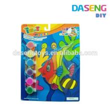 Sun Catcher Pädagogisches Spielzeug