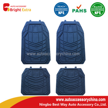 Novo design de Transformers Car Floor Liners