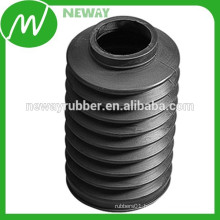 High Quality Bumper Car Spare Part for Automotive Parts