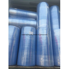 Medical Grade SMS Nonwoven Fabric/Non-Woven Fabric/Non Woven Fabric