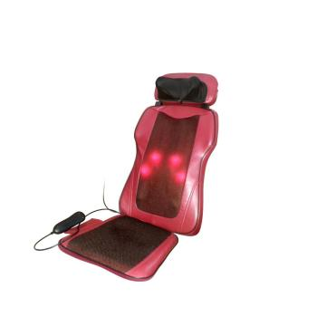 Top Selling Shiatsu Impastatrice Cuscino Massaggio