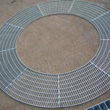 Verzinktem Stahl Gitter / 12 '' Schweißen Platz heiß getaucht Galvanisiertes Stahlgitter