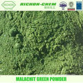 Best price in India for Industrial Production Basic Green 4 malachite green powder