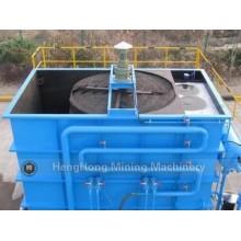 New Sludge Thickener Machine Equipment From Jiangxi Henghong